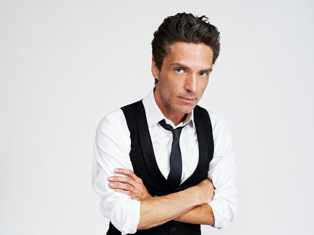 9-23 Richard Marx.jpg