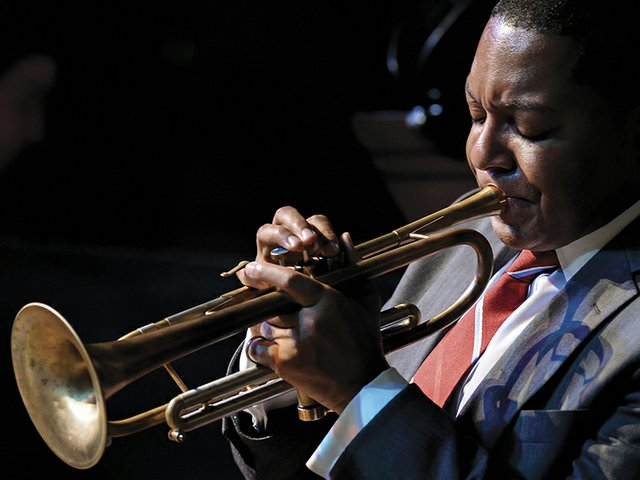 9-28 Jazz at Lincoln Center Orchestra with Wynton Marsalis.jpg
