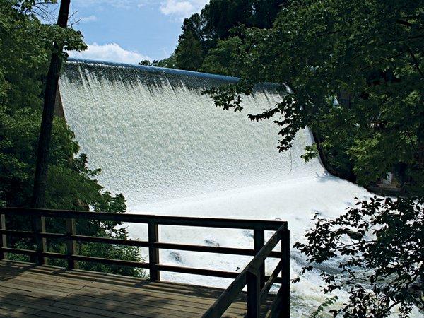 Waterfall Aug17.jpg