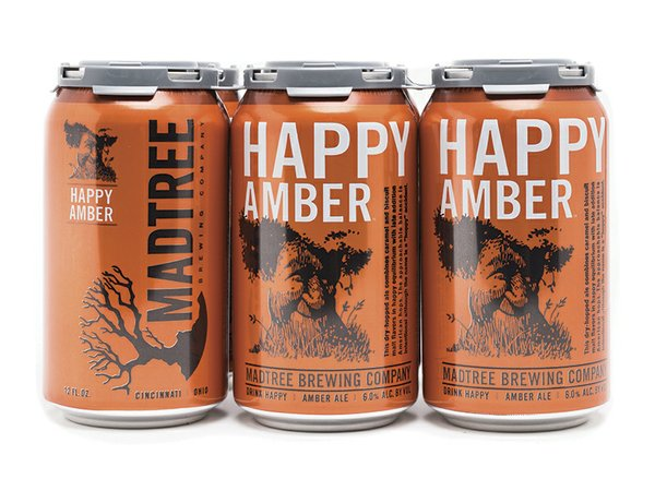 HAPPY AMBER 8-58336-00400-7- MADTREE HAPPY AMBER CAN 6 CT 12 OZ.jpg