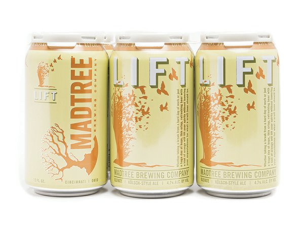 LIFT 8-58336-00409-0- MADTREE LIFT KOLSCH CAN 6 CT 12 OZ.jpg