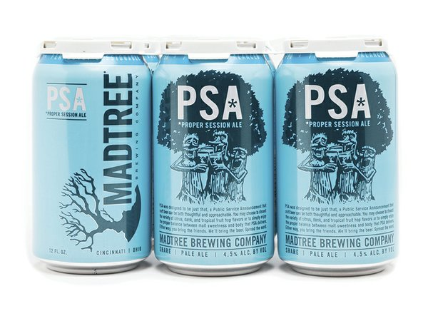 PSA 8-58336-00401-4- MADTREE PSA PALE CAN 6 CT12 OZ.jpg