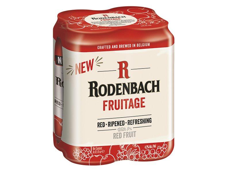 Fruitage_package.jpg