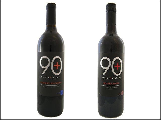 wine sep17.jpg