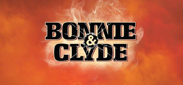 """10-4 to 10-6 """"Bonnie & Clyde"""".jpg"""