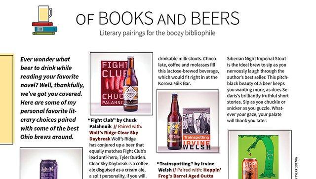 beer books.jpg