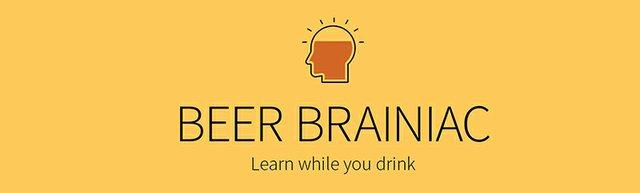 beer brain.jpg