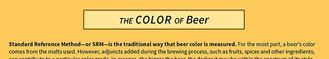 beer color.jpg