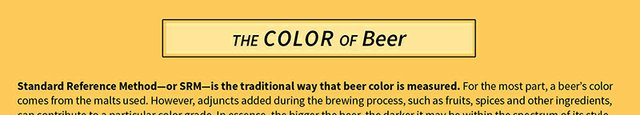 beer color.jpg