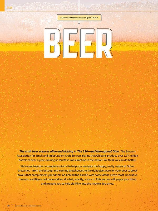 beer opening.jpg