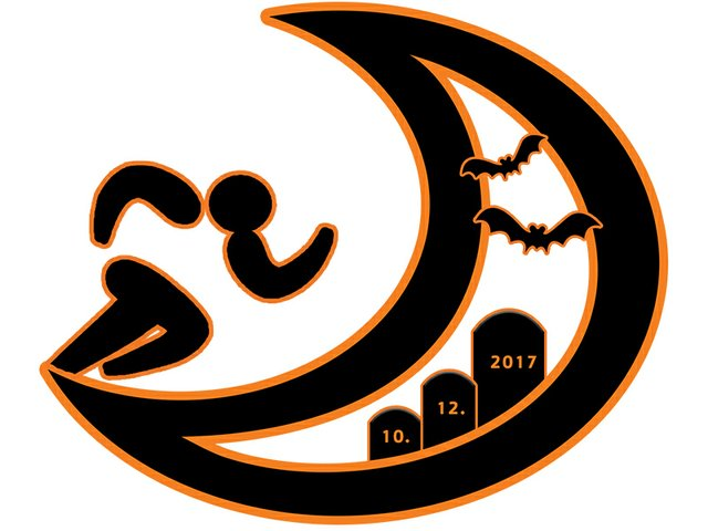 10-12 The 2017 Jack-O-Lantern Jog1 copy.jpg