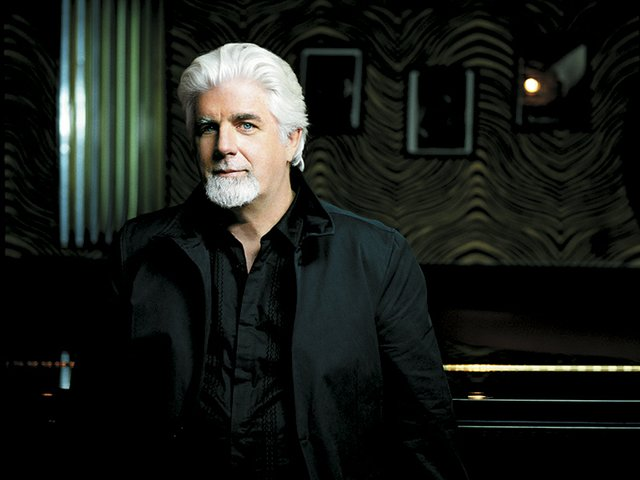 10-13 Michael McDonald with Special Guest Marc Cohn.jpg