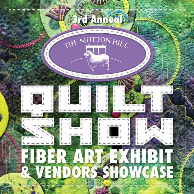 10-13, 10-14 Summit County Historical Society Mutton Hill Quilt Show.jpg