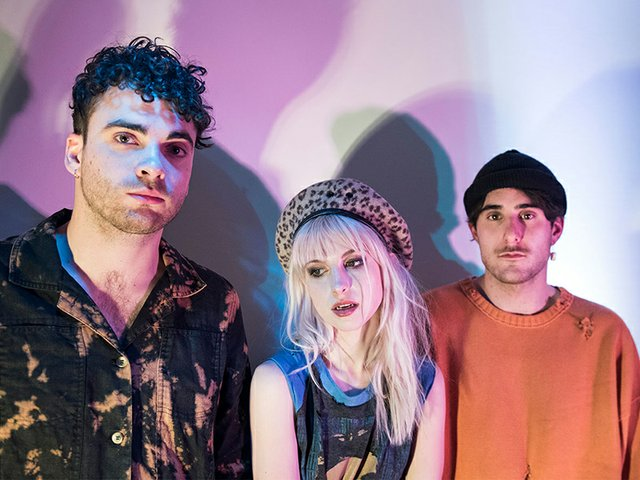 10-15 Paramore with Special Guest Best Coast.jpg