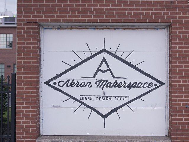 Makerspace_WEB_02.jpg