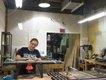 Makerspace_WEB_03.jpg