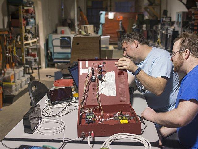 Makerspace_WEB_22.jpg