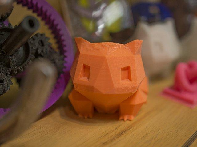 Makerspace_WEB_23.jpg