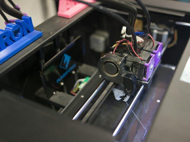 Makerspace_WEB_24.jpg