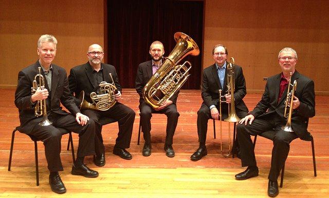 10-22 Kent Brass Quintet.jpg