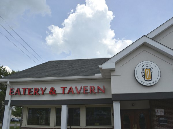 Eatery and Tavern Jul17.jpg
