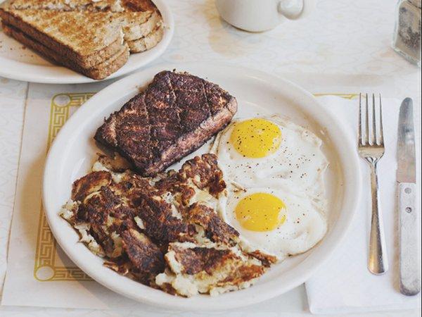 Fred's Diner horizontal Jul17.jpg