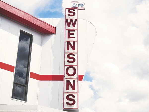 Swensons sign horizontal Jul17.jpg