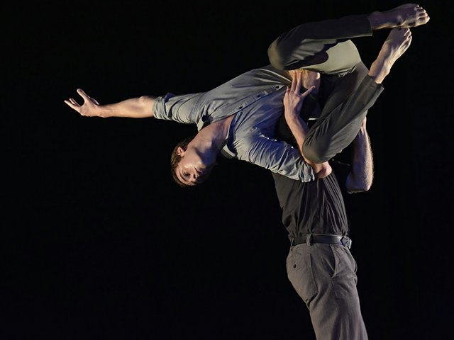 10-27, 10-28 GroundWorks Dance Theatre 2017 Fall Dance Series.jpg