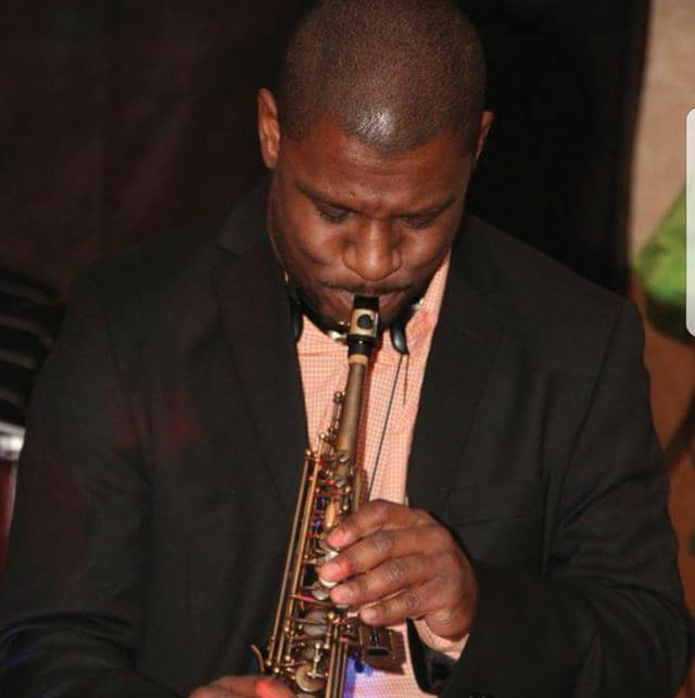 11-4 Jazz @ the Civic presents The Michael Austin Project.jpg