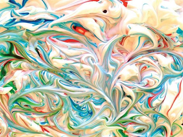11-5 Open Studio Marbled Art.jpg