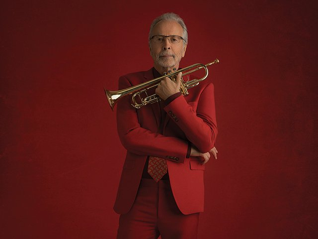11-8 The Kent Stage presents A Very Special Evening with Herb Alpert & Lani Hall3 (Photo Credit to Nick Spanos).jpg