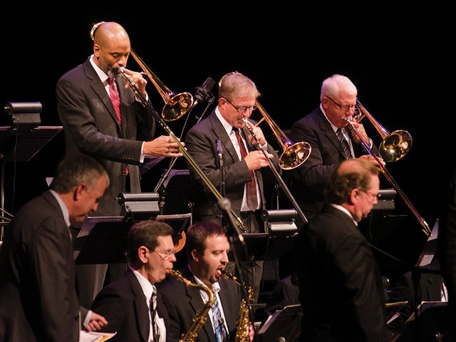 "11-9 BLU Jazz+ presents Cleveland Jazz Orchestra ""Vanessa Rubin Sings!""2.jpg"