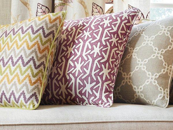 Pillows 2.jpg