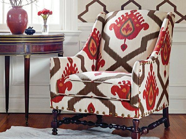 Reupholstery.jpg