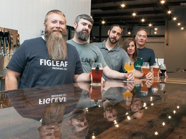 FigLeaf Owners 1.jpg