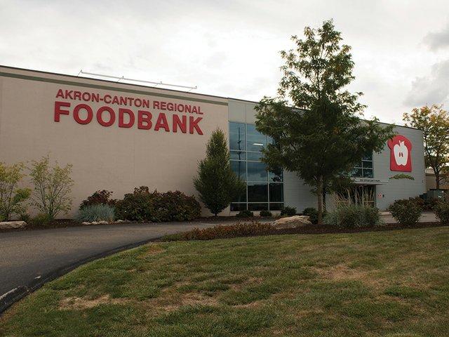 A-C-Foodbank.jpg