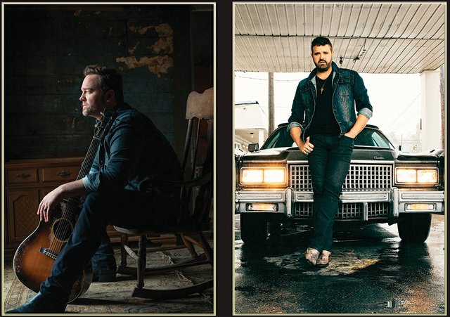 11-10 Lee Brice and Randy Houser.jpg