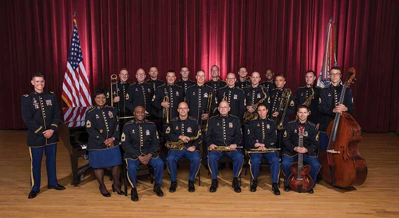 11-13 The Army Jazz Ambassadors.jpg