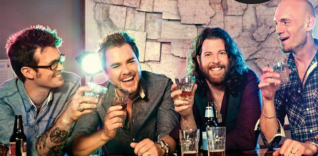 11-16 The Eli Young Band.jpg