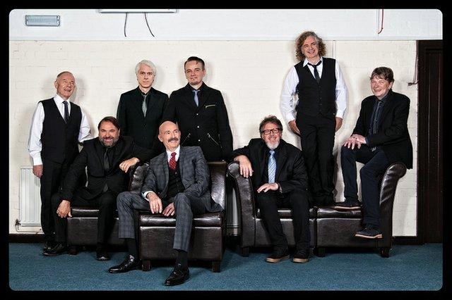 11-24 King Crimson.jpg