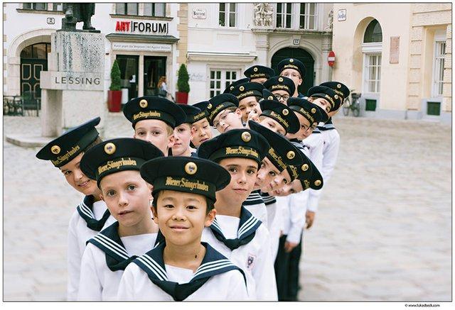 11-29 FUZE! Vienna Boys Choir Christmas in Vienna.jpg