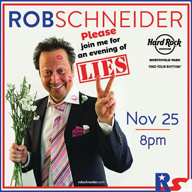 11-25 Rob Schneider.jpg
