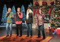 11-29 Oak Ridge Boys Christmas Show.jpg