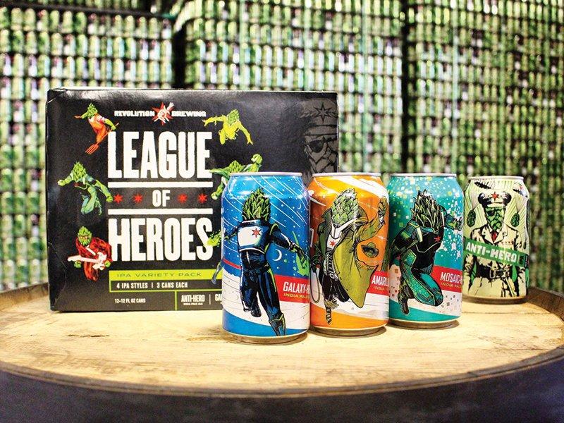 league of heroes beers.jpg
