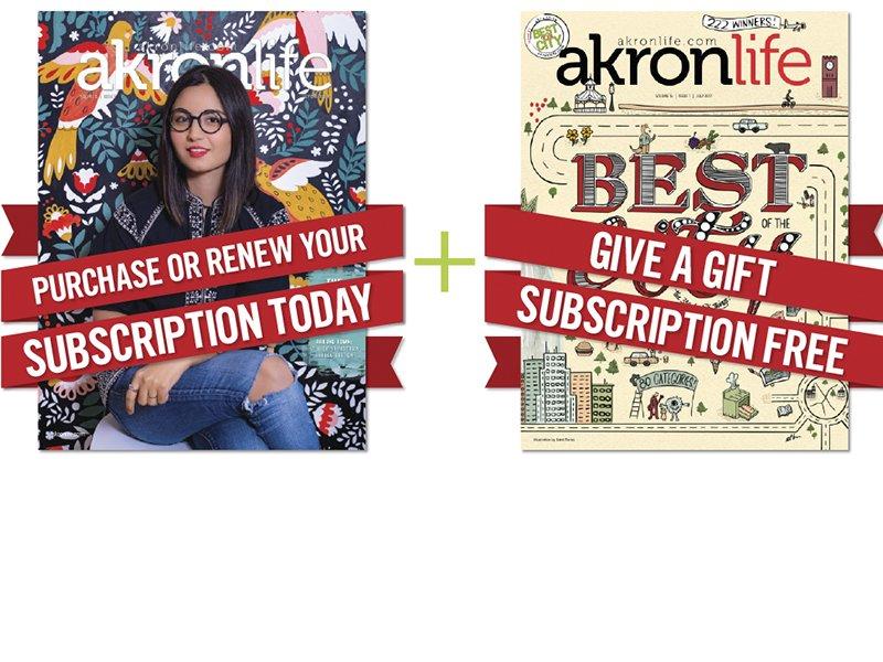 2for1 subscription slider.jpg