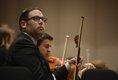 12-3 Kent State University Orchestra1.jpg