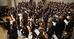 12-3 Kent State University Orchestra2.jpg