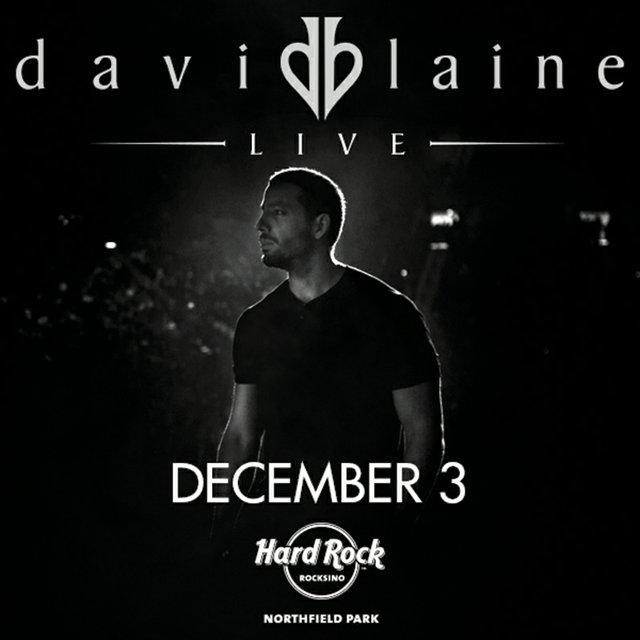 12-3 David Blaine Live.jpg