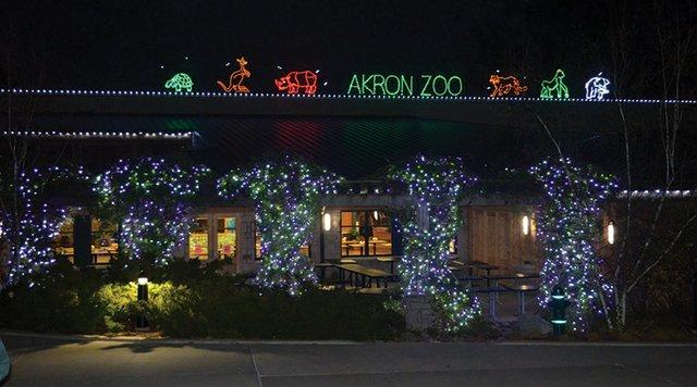 Through 12-30 Wild Lights at the Akron Zoo2.jpg