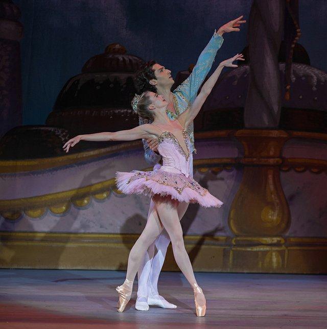 """12-8 to 12-10 Canton Ballet's """"The Nutcracker"""".jpg"""